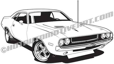 AG0p 5497 likewise Muscle Car 69 Camaro further Dodge Charger R T Windshield Decal 5 X 37 as well Mewarnai Gambar Polisi Gambar Mewarnai besides 2013 14 dodge dart car design bumper sticker 128840640316139211. on custom dodge challenger