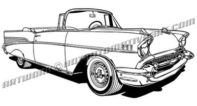 57 Chevy Bel Air Wiring Diagram as well 57 Bel Air Wiring Diagram further 1953 Chevy Bel Air Ignition Switch Diagram Wiring Diagrams besides 1965 Buick Skylark Wiring Diagram further 1956 Chevy Starter Wiring Diagram. on 55 chevy ignition switch wiring