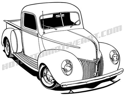 mini truck parts japanese mini trucks parts html