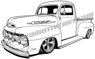 ment Page 1 additionally 539306124104193555 besides 296533956695445655 likewise Chevrolet Pickup 1946 in addition Free 1948 Ford Coupe Wiring. on 1956 classic chevy car