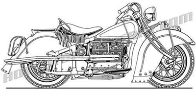 Triumph Daytona Motorcycles also Triumph Bonneville Wiring Diagram besides Xt250 Wiring Diagram besides Partslist additionally Partslist. on yamaha sr500 engine